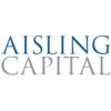 Aisling Capital logo