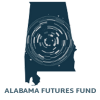 Alabama Futures Fund logo