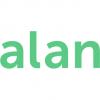 Alan SA logo