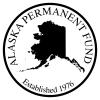 Alaska Permanent Fund logo