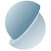 Alethena logo