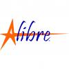 Alibre Inc logo