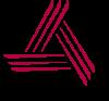 Alien Technology Corp logo