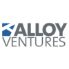 Alloy Ventures Inc logo