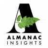 Almanac Insights logo