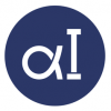 Alpha-i Ltd logo