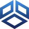 Alphaslot logo