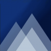 Altitude Investment Management logo