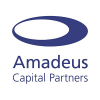 Amadeus Capital Partners Ltd logo
