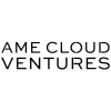 AME Cloud Ventures logo