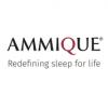 Ammique Ltd logo