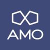 AMO Labs logo