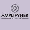 Amplifyher Ventures logo