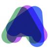 ANIMO Ventures logo