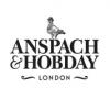 Anspach and Hobday Ltd logo