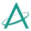 Aperia Technologies Inc logo