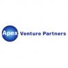 Apex Venture Partners logo