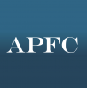 Alaska Permanent Fund Corp logo