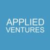 Applied Ventures LLC logo