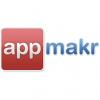 AppMakr LLC logo