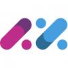 Appzen Inc logo
