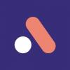 Aprila Bank logo