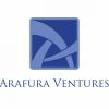 Arafura Ventures logo