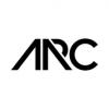 Arc Vehicle Ltd logo