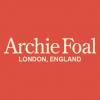 Archie Foal Ltd logo