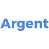 Argent Labs logo