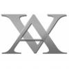 Aristos Ventures logo