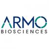 Armo BioSciences Inc logo