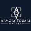 Armory Square Ventures logo