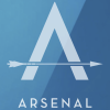 Arsenal Venture Partners logo