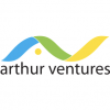 Arthur Ventures LLC logo