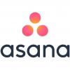 Asana Inc logo