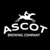 Ascot Ales Ltd logo