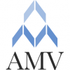 Asset Management Co Venture Capital logo