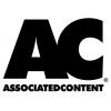 Associated Content Inc logo