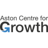 Aston Programme for Small Business Growth logo