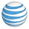 AT&T Inc logo