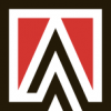 Atlas Peak Capital logo