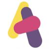 Atom Bank PLC logo