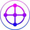 Atomz Corp logo