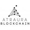 Atraura Blockchain logo