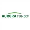 Aurora Funds Inc logo