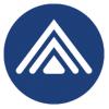 Austin Ventures logo
