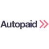 Autopaid Ltd logo