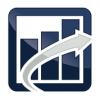 Aviation and Tech Capital Ltd logo