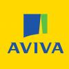 Aviva France logo